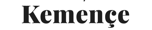 Metronom Müzik logo